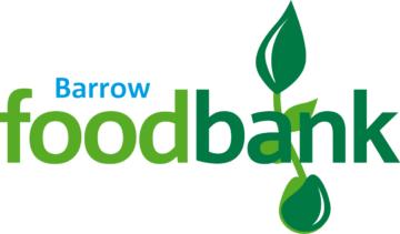 Barrow Foodbank Appeal