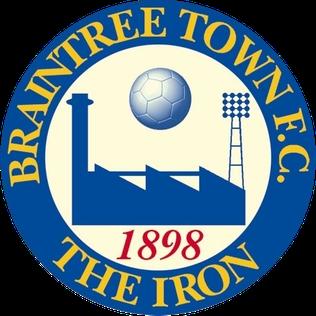 Bluebirds Trust Travel: Braintree Town FC